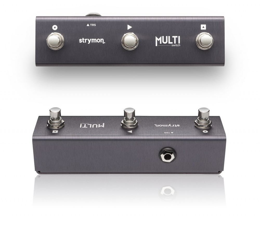 Multiswitch - $99