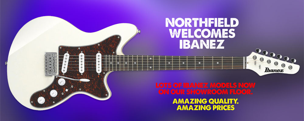 Northfield-SlidesNEW_IBANEZ.jpg
