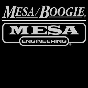 mesa-boogie-logo-Warranty-DAR-WEB-300x300.png