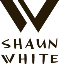 2010-SW-logo-190.jpg