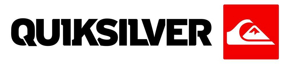 quiksilver-logo.jpg