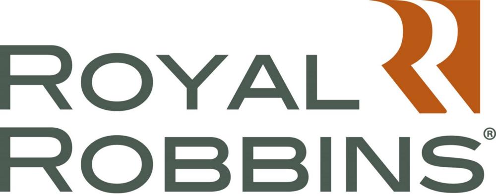 Royal-Robbins-logo.jpg.png