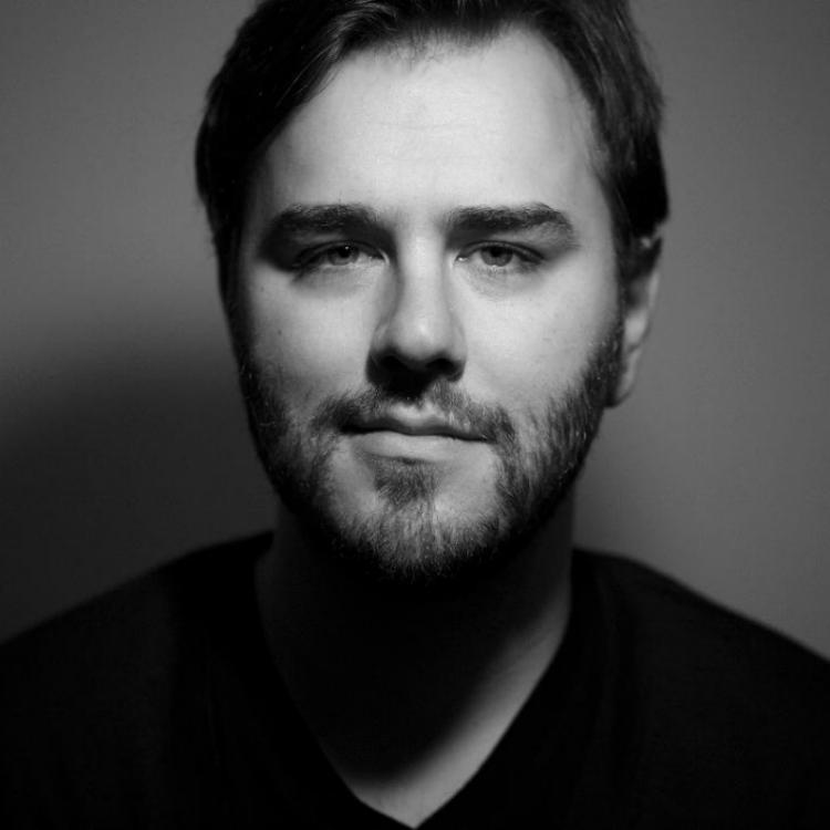 Eric Seay              Composer
