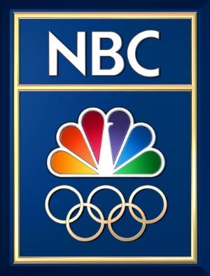 nbc-olympics-logo.jpg