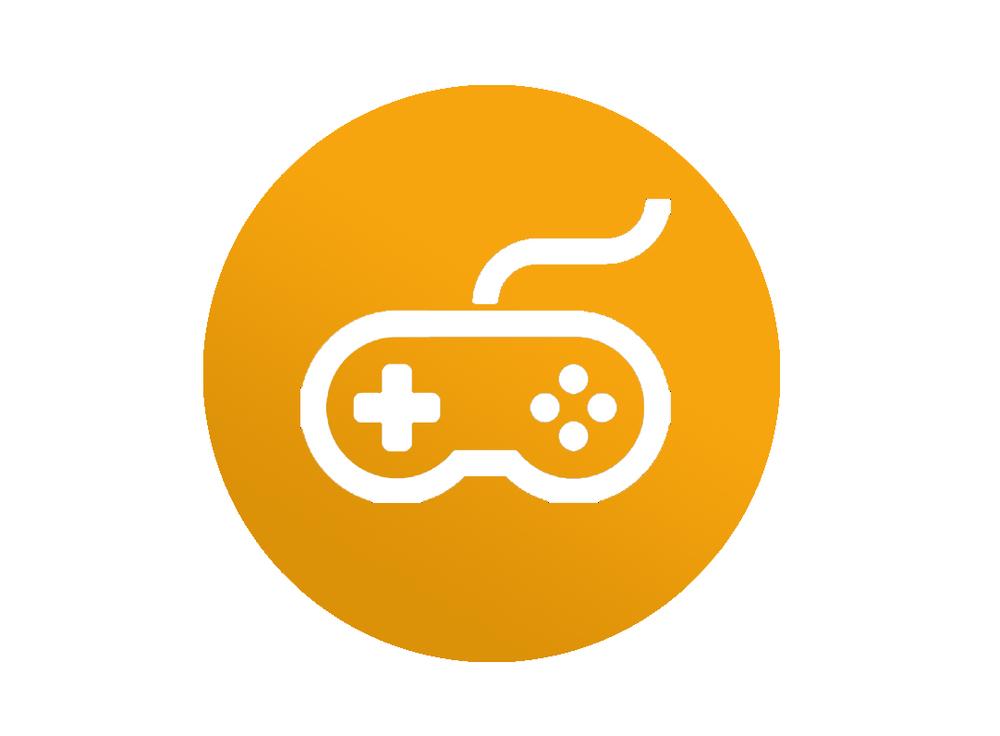 Interactive/Gaming
