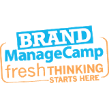 brandmanagecamp.png