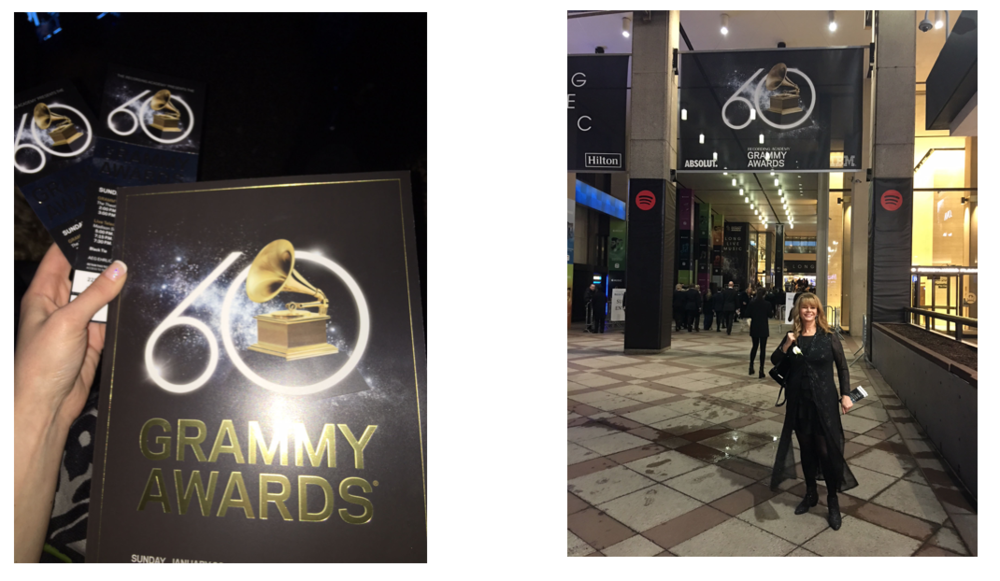 grammys_edit.png