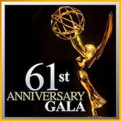 Emmy_gala.jpg
