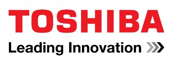 Logo-Toshiba.jpg