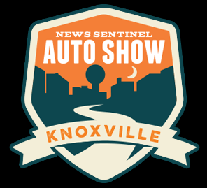 Knoxville News Sentinel Auto Show