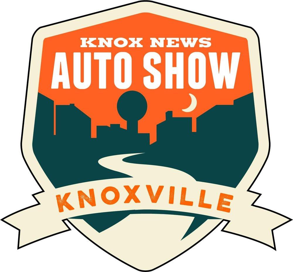 Knox_News_Auto_Show.jpg