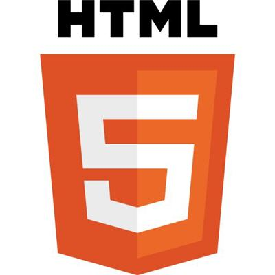 HTML5_Logo.jpg