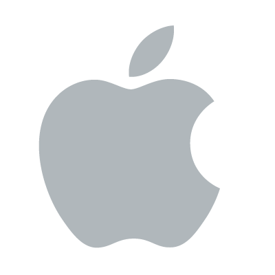 apple-classic-logo-vector.png