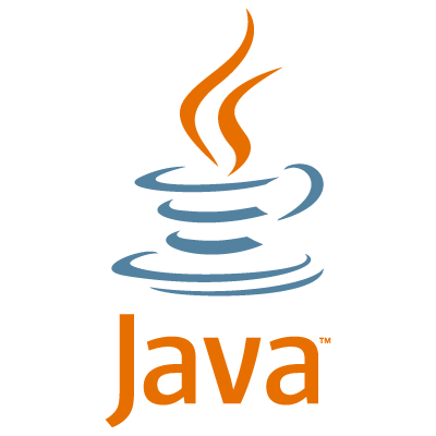 java-logo-vector.png