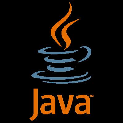 java-logo-vector.png