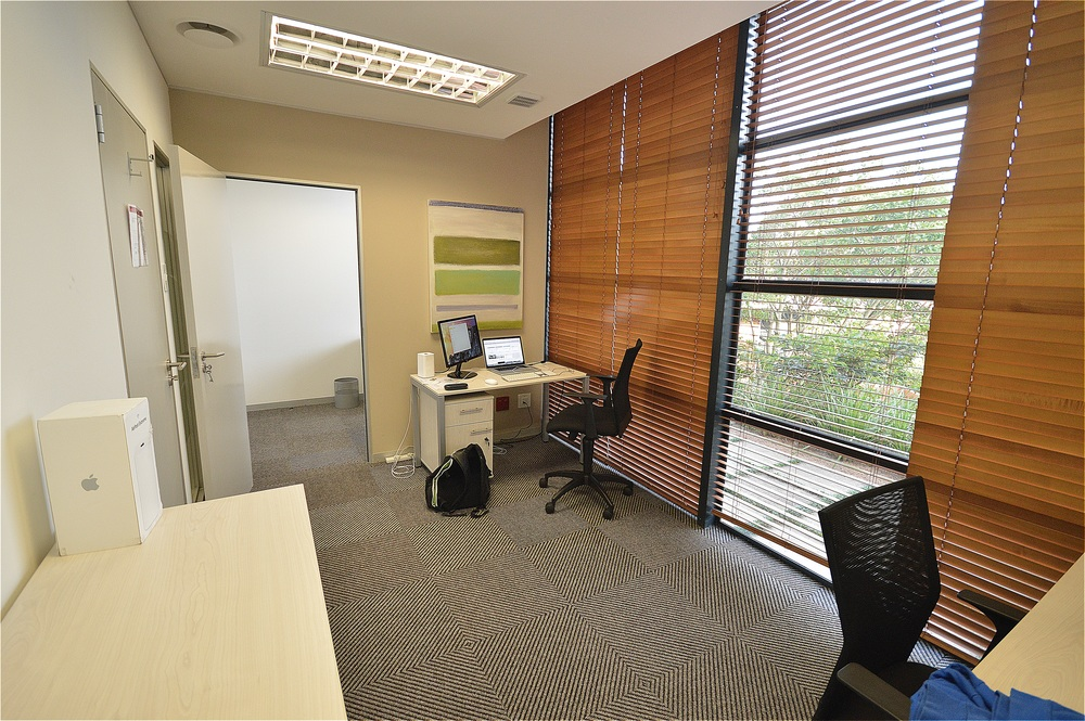 php-job-durban-south-africa.jpg