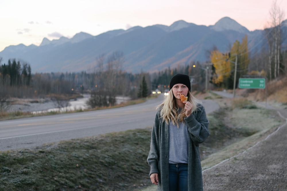 Ewa Randee Portland 2015-4.jpg