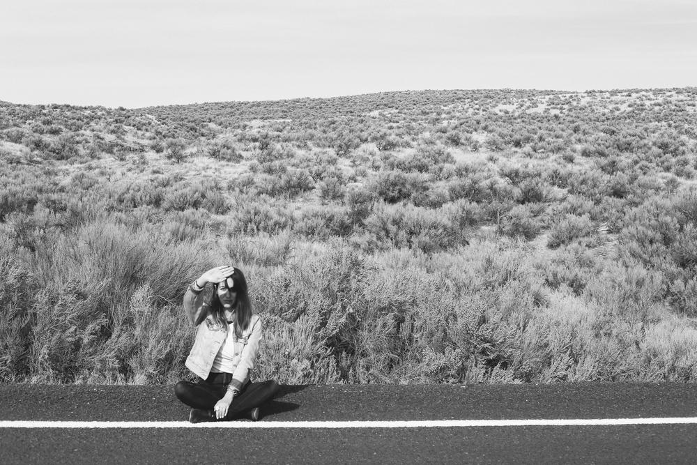 Ewa Randee Portland 2015-16.jpg