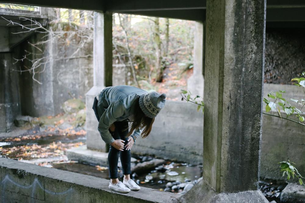 Ewa Randee Portland 2015-33.jpg