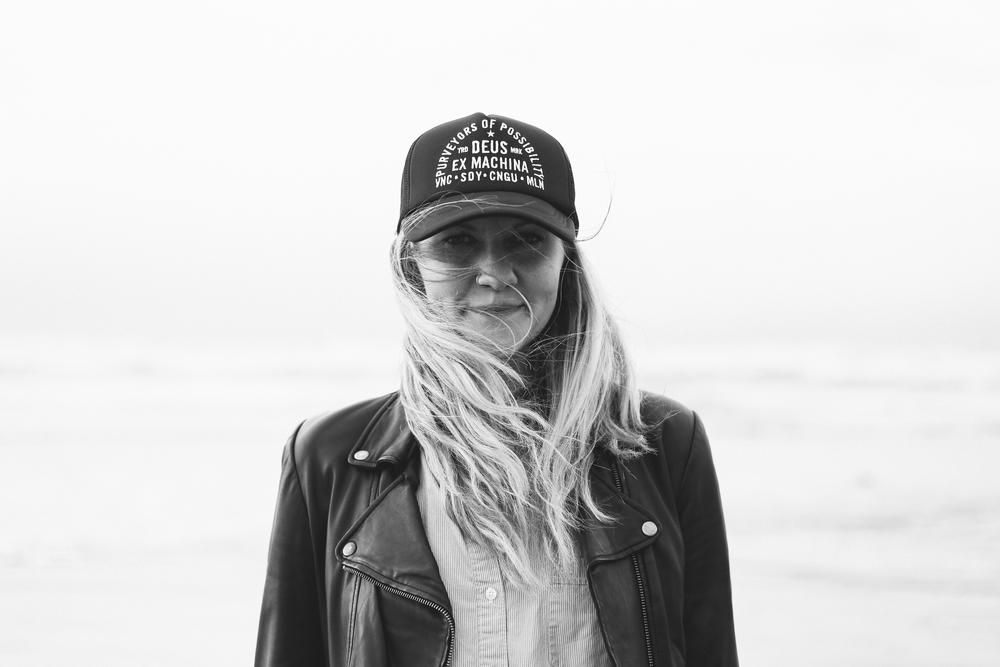 Ewa Randee Portland 2015-41.jpg