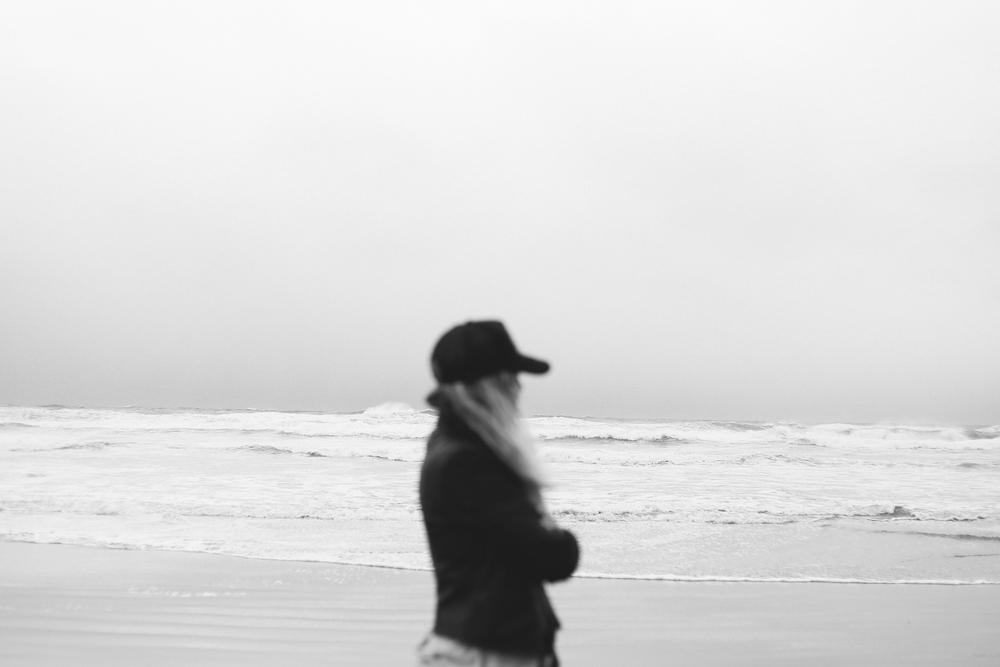 Ewa Randee Portland 2015-43.jpg