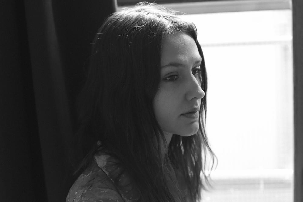 Danielle-7.jpg