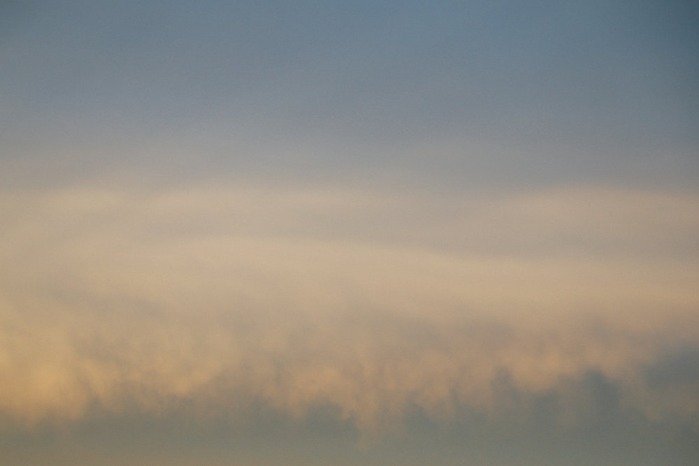 Farentosh Sky Feb 16 2017-1.jpg