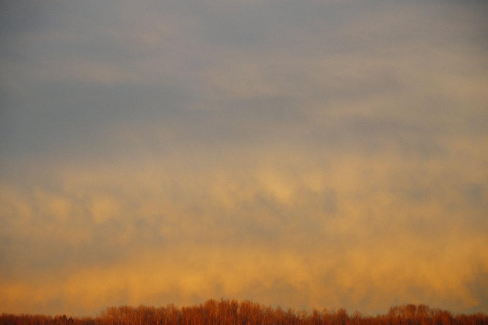 Farentosh Sky Feb 16 2017-2.jpg