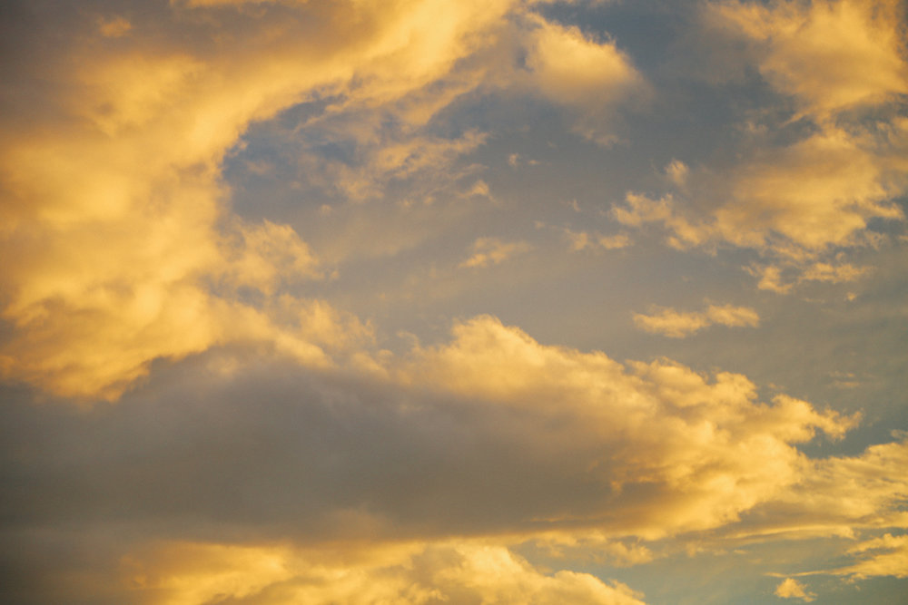 Farentosh Sky Feb 16 2017-4.jpg