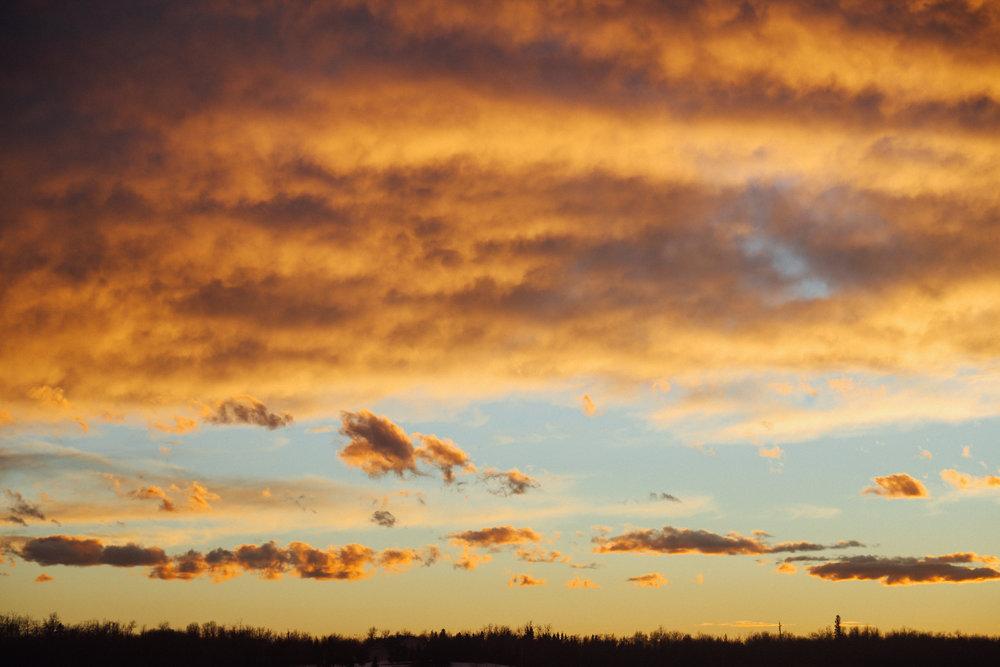 Farentosh Sky Feb 16 2017-10.jpg