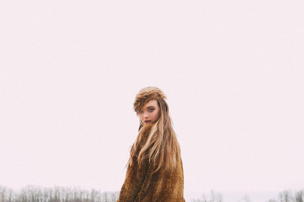 Fluid Hair-29.jpg