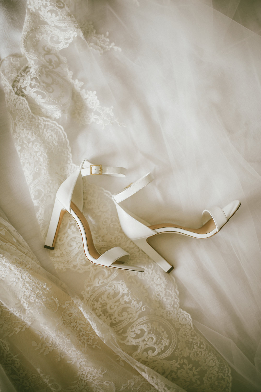 BaileyMena_Married - 41.jpg