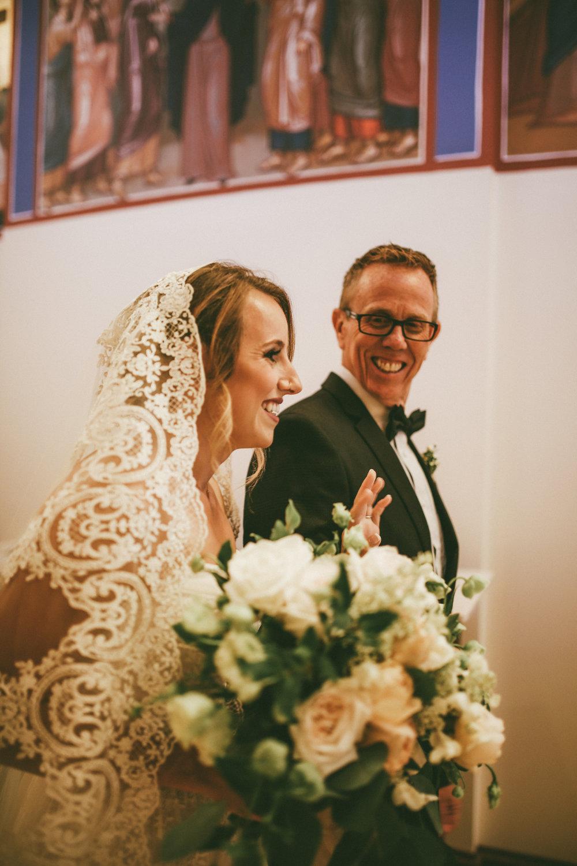 BaileyMena_Married - 145.jpg