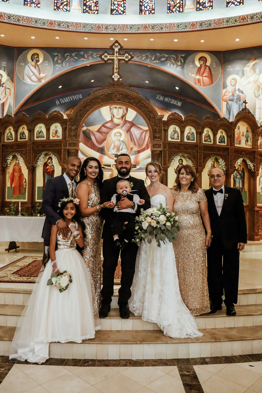 BaileyMena_Married - 333.jpg