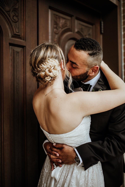 BaileyMena_Married - 285.jpg