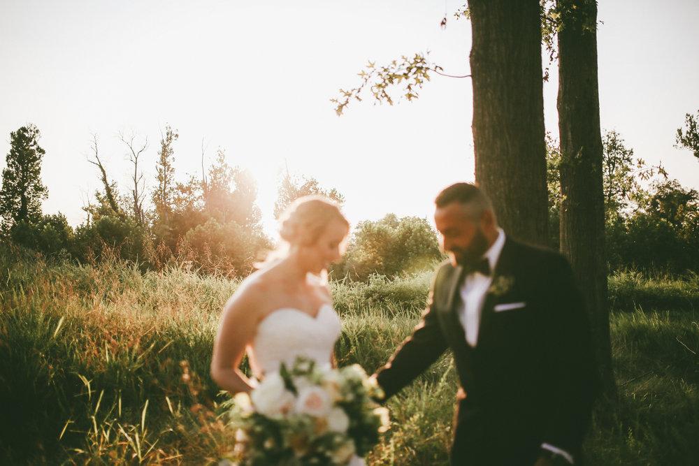 BaileyMena_Married - 361.jpg