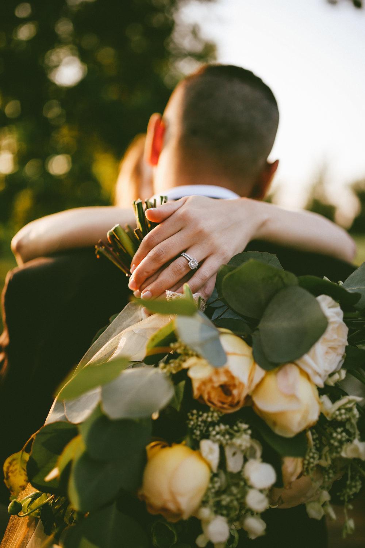 BaileyMena_Married - 388.jpg