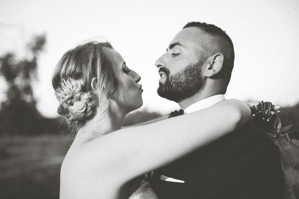BaileyMena_Married - 391.jpg