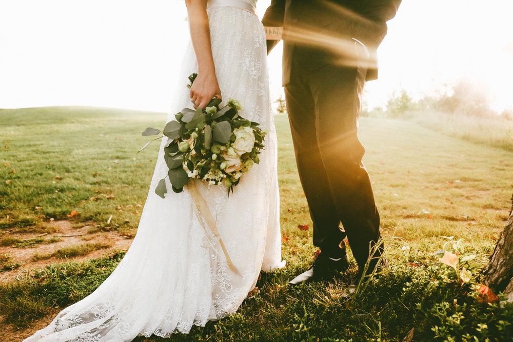 BaileyMena_Married - 393.jpg