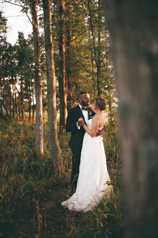 BaileyMena_Married - 424.jpg