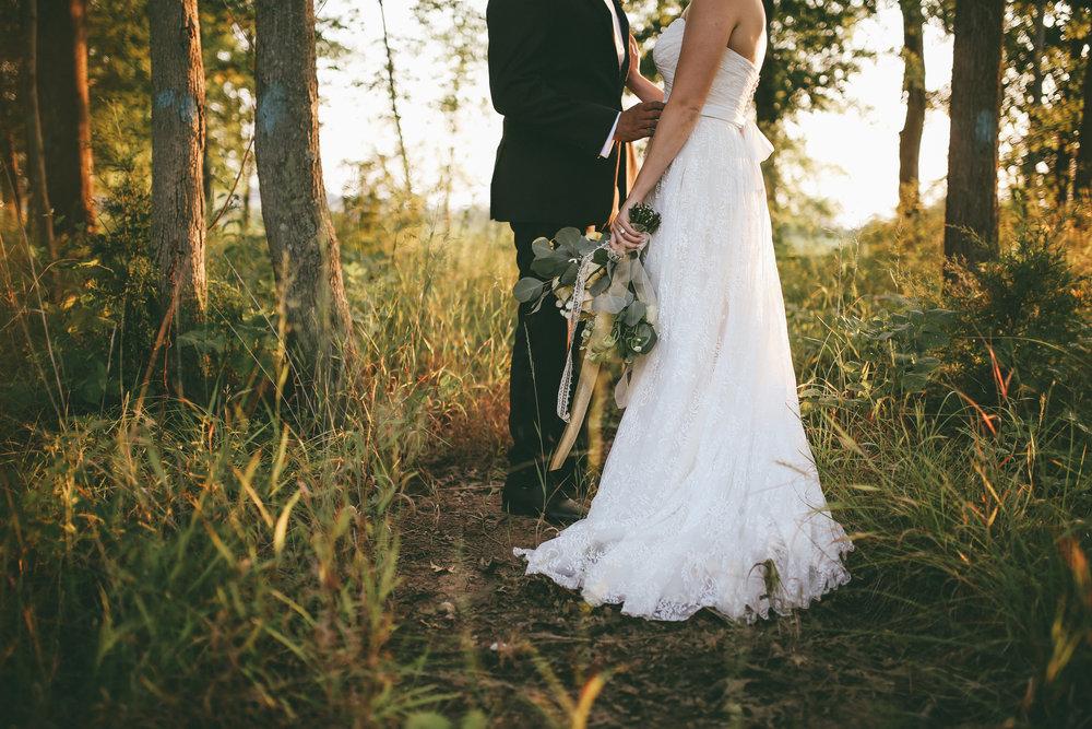 BaileyMena_Married - 413.jpg