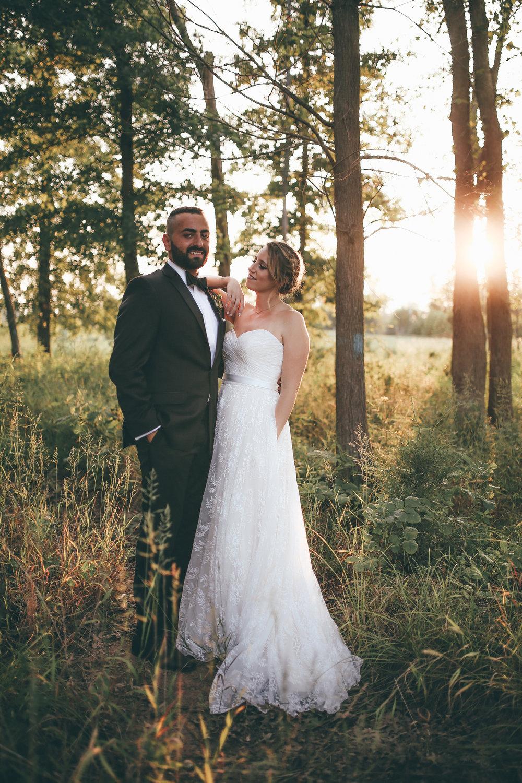 BaileyMena_Married - 430.jpg