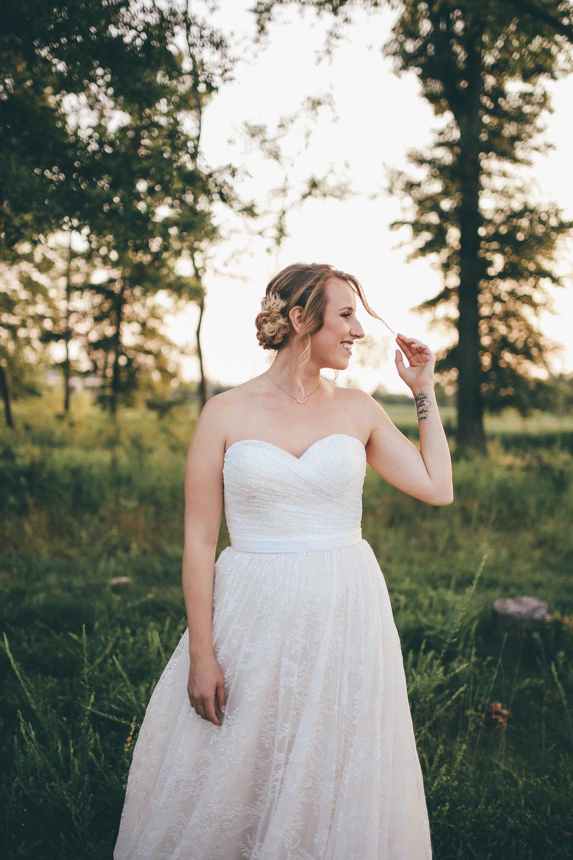 BaileyMena_Married - 461.jpg