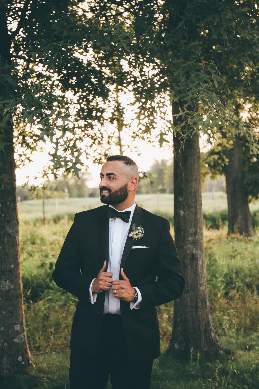 BaileyMena_Married - 452.jpg