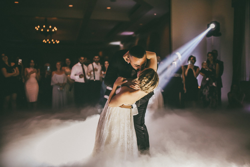BaileyMena_Married - 651.jpg