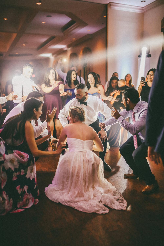 BaileyMena_Married - 659.jpg