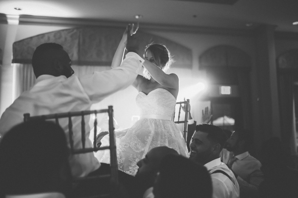 BaileyMena_Married - 667.jpg
