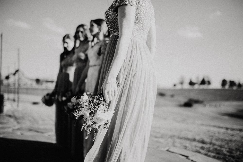 BreRob_Married_2018-284.jpg