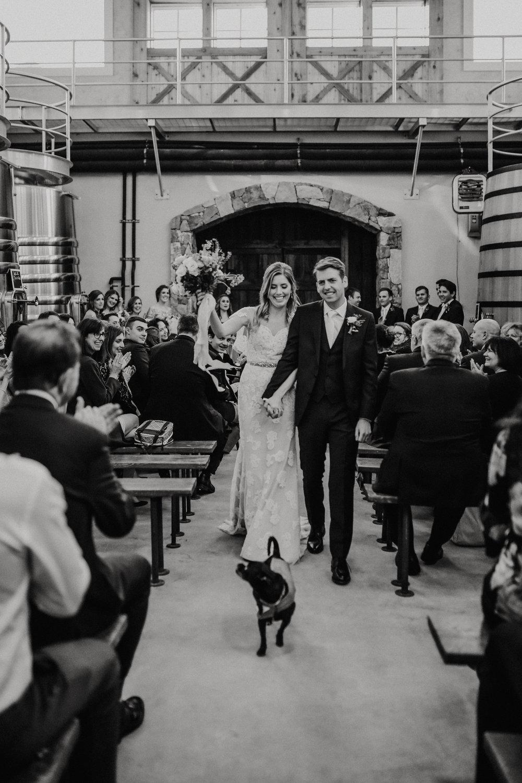 BreRob_Married_2018-433.jpg