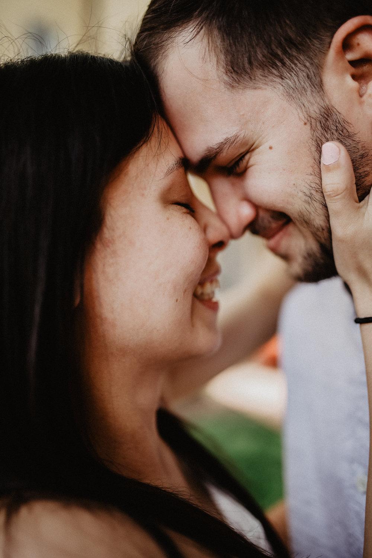 AnjiChris_Engaged_2018-40.jpg